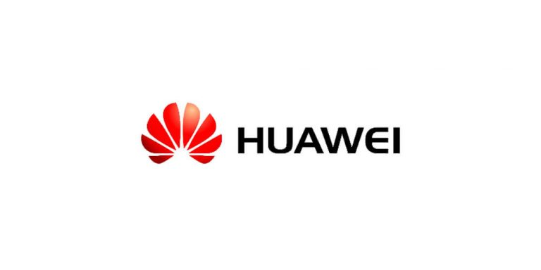How to Join Huawei's 2020 DIGIX Global AI Challenge?