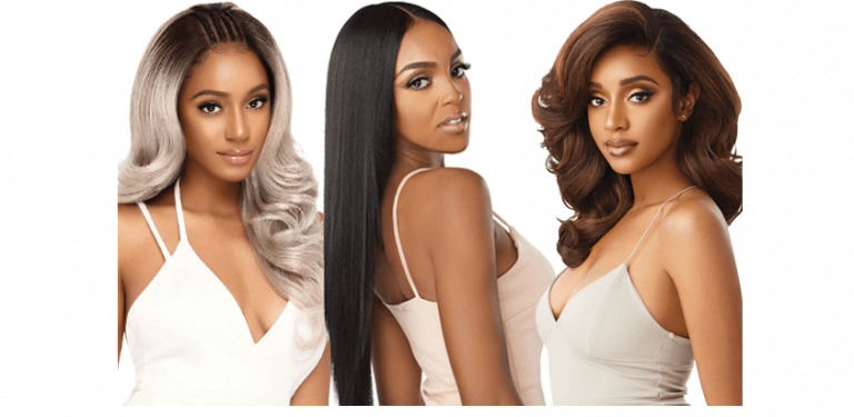 The Differences Between Remy Hair And Human Hair