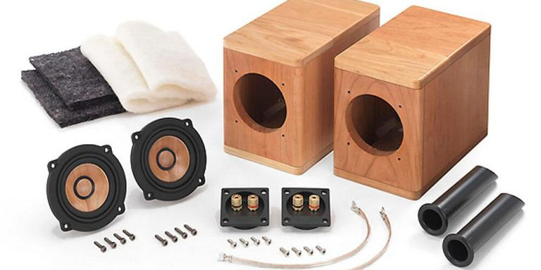 Cleaning Tips for your Subwoofer Speaker Kits