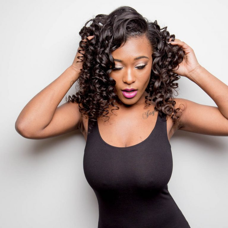 6 Tips to Take Care of Your Virgin Hair