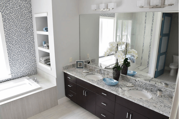 Tips For Choosing The Right Material For Your Countertop