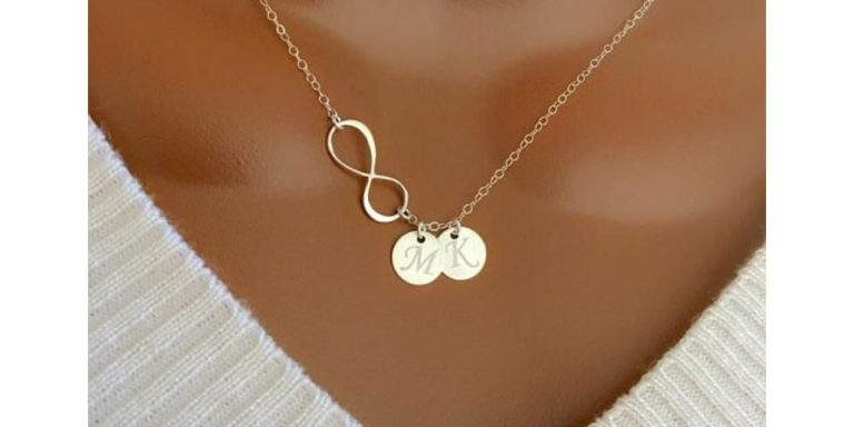 Picking the Best Diamond for Your Necklace Pendant