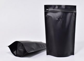 stand up pouches (1)